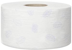 Tork Premium Toilettenpapier Jumbo Rollen Mini T2