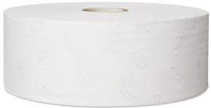 Tork Premum Toilettenpapier Jumbo Rollen weich T1