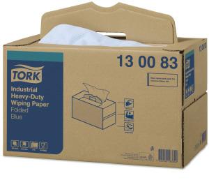 Tork Premium Wischtuch Handy Box W7