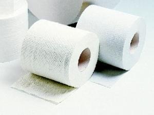 Tork Universal Toilettenpapier Kleinrolle T4