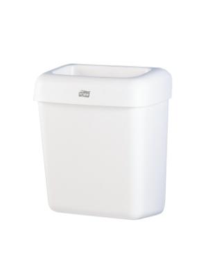 Tork Abfallbehälter Mini B2
