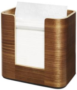 Tork Xpressnap Tischspender N4
