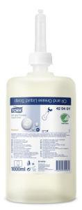 Tork Premium Handreiniger Industrie S1