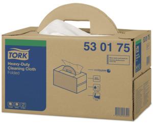 Tork Premium Reinigungstücher Handy Box W7