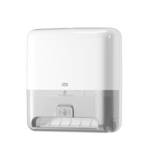 Tork Elevation Rollenhandtuchspender mit Sensor H1