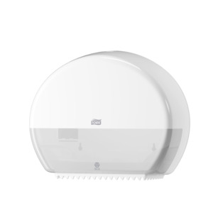 Tork Elevation Toilettenpapierspender Jumbo Mini T2
