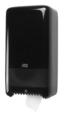 Tork Elevation Doppelrollenspender Midi T6