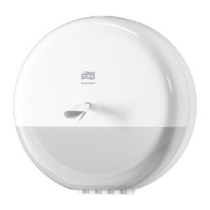 Tork SmartOne Toilettenpapierspender Midi T8