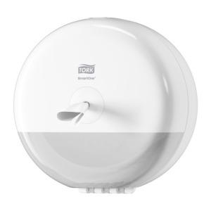 Tork SmartOne Toilettenpapierspender Mini T9
