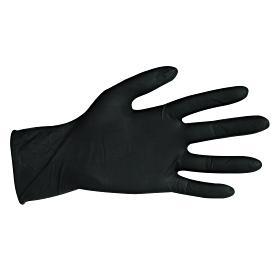 Handschuhe Wecare Nitril Extra