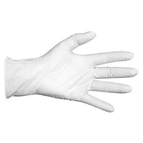 Handschuhe Wemed Ultra Soft Nitril Extra