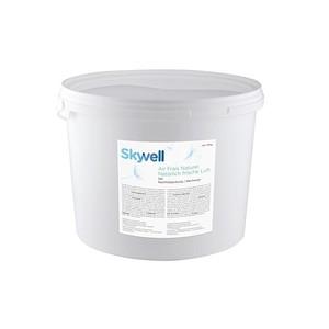 Skyvell Gel 10 kg