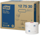 Tork Advanced Toilettenpapier Compact T6