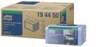 Tork Premium Spezialtuch mit Farbcodierung blau W8