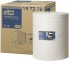 Tork Premium Spezialtuch zum Polieren Kombirolle W1/W2/W3