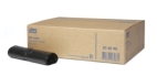 Tork Abfallsäcke für Damenhygiene-/Abfallbehälter B3