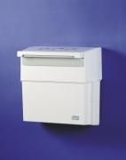 Tork Press-Box B2