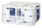 Tork Premium Midi Toilettenpapier hüllenlos T7