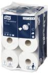 Tork SmartOne Mini Toilettenpapier T9