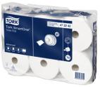 Tork SmartOne Midi Toilettenpapier T8