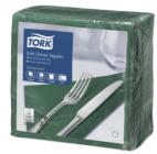 Tork Soft Serviettes Dinner
