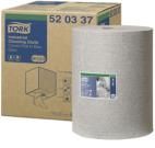 Tork Premium Reinigungstücher Kombirolle W1/W2/W3
