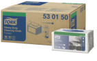 Tork Premium Reinigungstücher Kleinverpackung W8