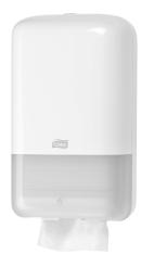 Tork Elevation Toilettenpapierspender Einzelblatt T3