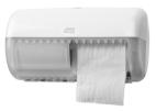 Tork Elevation Distributeur de papier de toilette rouleau traditionnel T4