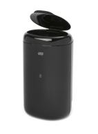 Tork Elevation Damenhygiene-/ Abfallbehälter B3